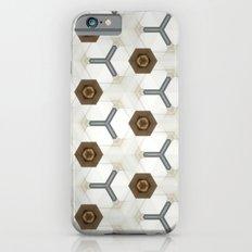 Kaleidoscope 005 Slim Case iPhone 6s