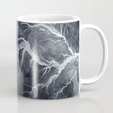 Hesperus II Mug