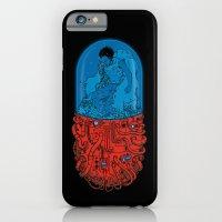 Capsule 41 iPhone 6 Slim Case