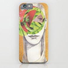 CIRJUDIAS Y FRESONES Slim Case iPhone 6s