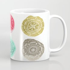 Crafty Stains Mug