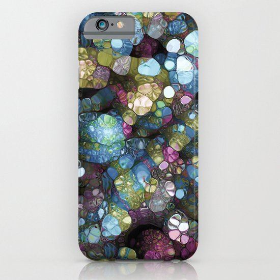 Chic! iPhone & iPod Case
