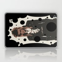 Goblin King Laptop & iPad Skin