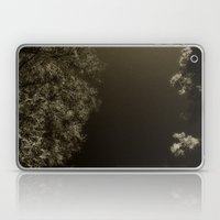 Under Night Laptop & iPad Skin