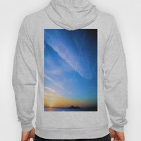 You Are So Beautiful To … Hoody