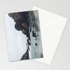 Pfeiffer Stationery Cards