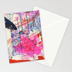 Conforto Stationery Cards