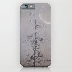 Some kind of magic iPhone 6 Slim Case