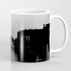 venice morning Mug