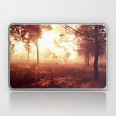 My autumn Laptop & iPad Skin