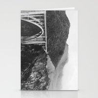 bixby Stationery Cards