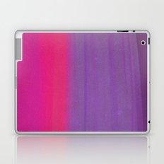 Skies The Limit VIII Laptop & iPad Skin