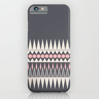 Miúda  iPhone 6 Slim Case