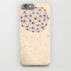 Constellation iPhone 6 Slim Case