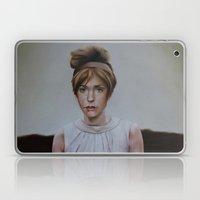 Humble Laptop & iPad Skin