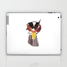 Pheasant Laptop & iPad Skin