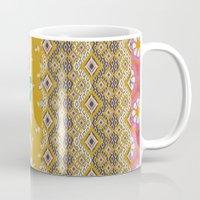 Bijoux Mug