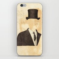 DaDa iPhone & iPod Skin