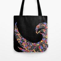 - disco pop - Tote Bag