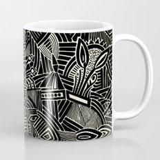 - dynamo - Mug