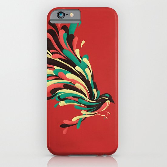Avian iPhone & iPod Case