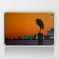 The Colors of Night Laptop & iPad Skin