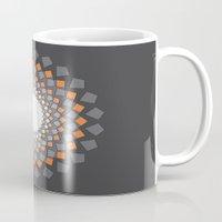 Project 8 Mug