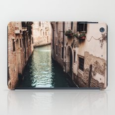 Venice II iPad Case