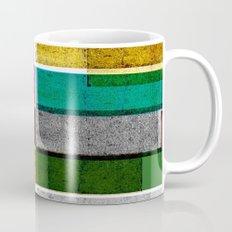 Boxes Mug