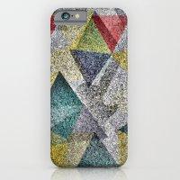 Rock Night iPhone 6 Slim Case
