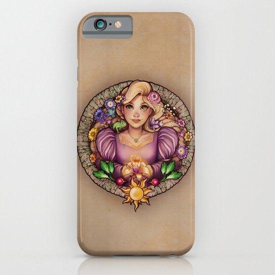 I've Got a Dream iPhone & iPod Case
