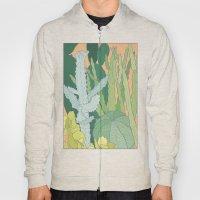 Cacti Hoody