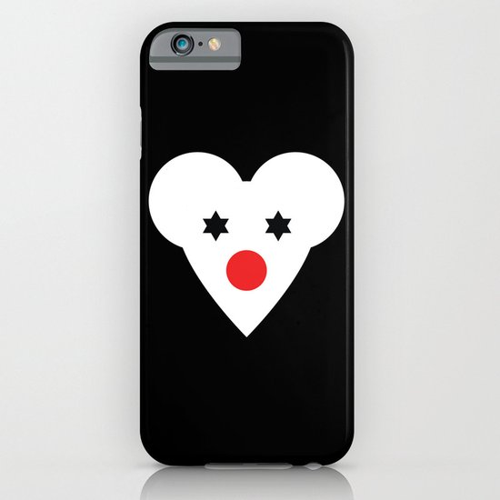 Hello World iPhone & iPod Case