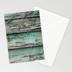erode Stationery Cards