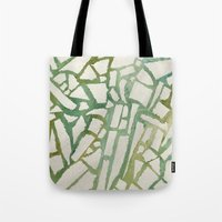 #61. UNTITLED (Summer) Tote Bag