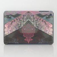 FX#394 - Slabbed iPad Case