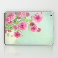 Colorful Spring Laptop & iPad Skin