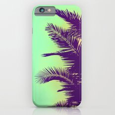 California Dream iPhone 6 Slim Case