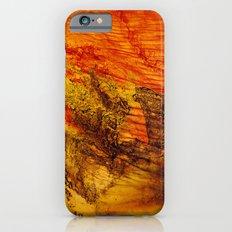 Wing iPhone 6s Slim Case