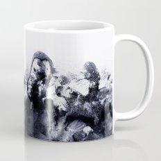 MF1 Mug