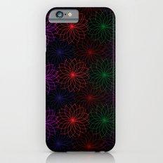 pattern 9 iPhone 6 Slim Case