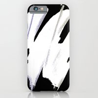Counting iPhone 6 Slim Case