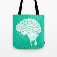 My gift to you III Tote Bag