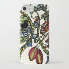 Jolie Ville iPhone 7 Slim Case