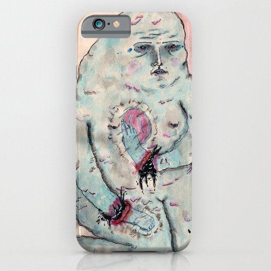 Vaciar iPhone & iPod Case