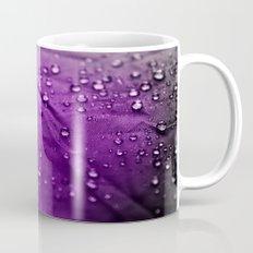 Water Drops! Mug