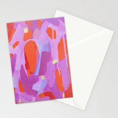 Sangria Stationery Cards