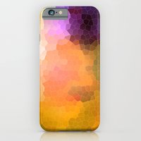 iPhone & iPod Case featuring Absolution by Ashleigh