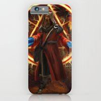 Mage iPhone 6 Slim Case