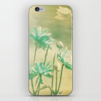 So Many Paths  iPhone & iPod Skin